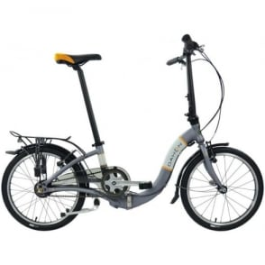 Dahon Ciao i7 Folding Bike 2016