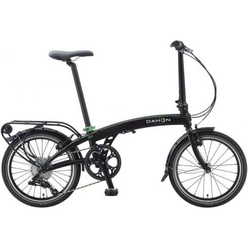 Dahon Qix Folding Bike 2016