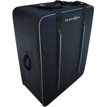 Dahon Sky Cap Bike Suitcase