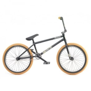 "Radio Darko 20"" BMX Bike 2015"