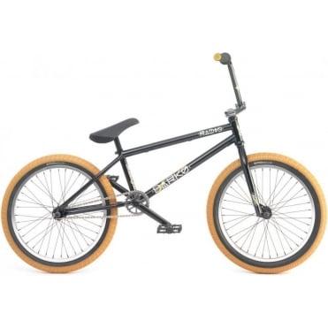 """Radio Darko 20"""" BMX Bike 2015"""