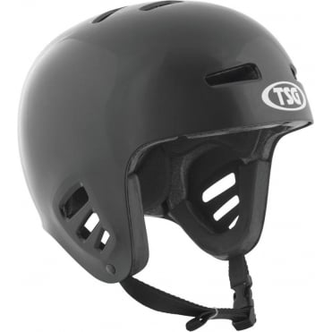 Dawn Flex BMX Helmet