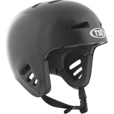 TSG Dawn Flex BMX Helmet