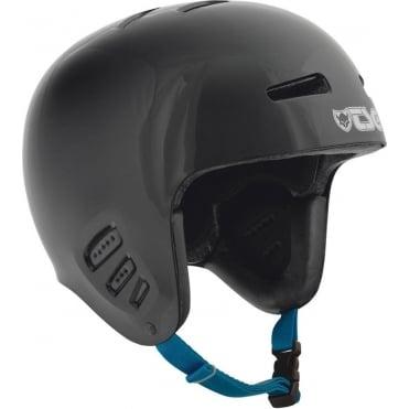 TSG Dawn Wakeboard BMX Helmet