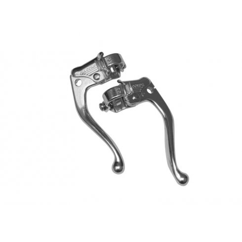 Dia Compe 131 Road Brake Levers