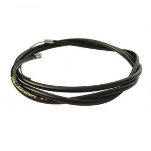 Dia Compe BRS MTB Brake Cable