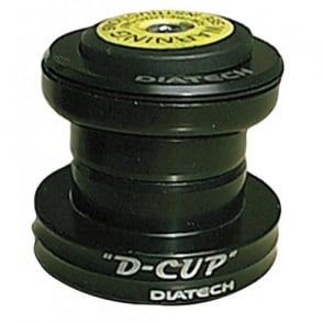 Dia Compe D-Cup Headset