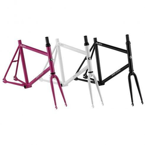 Dia Compe ENE Ciclo Flat-1 Frameset
