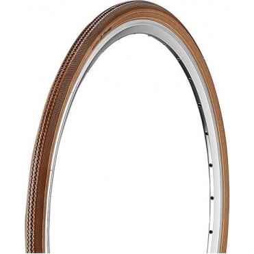 Dia Compe ENE Ciclo Passage Tyre