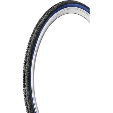 Dia Compe Gran Compe CR-X 700 x 32C Tyre