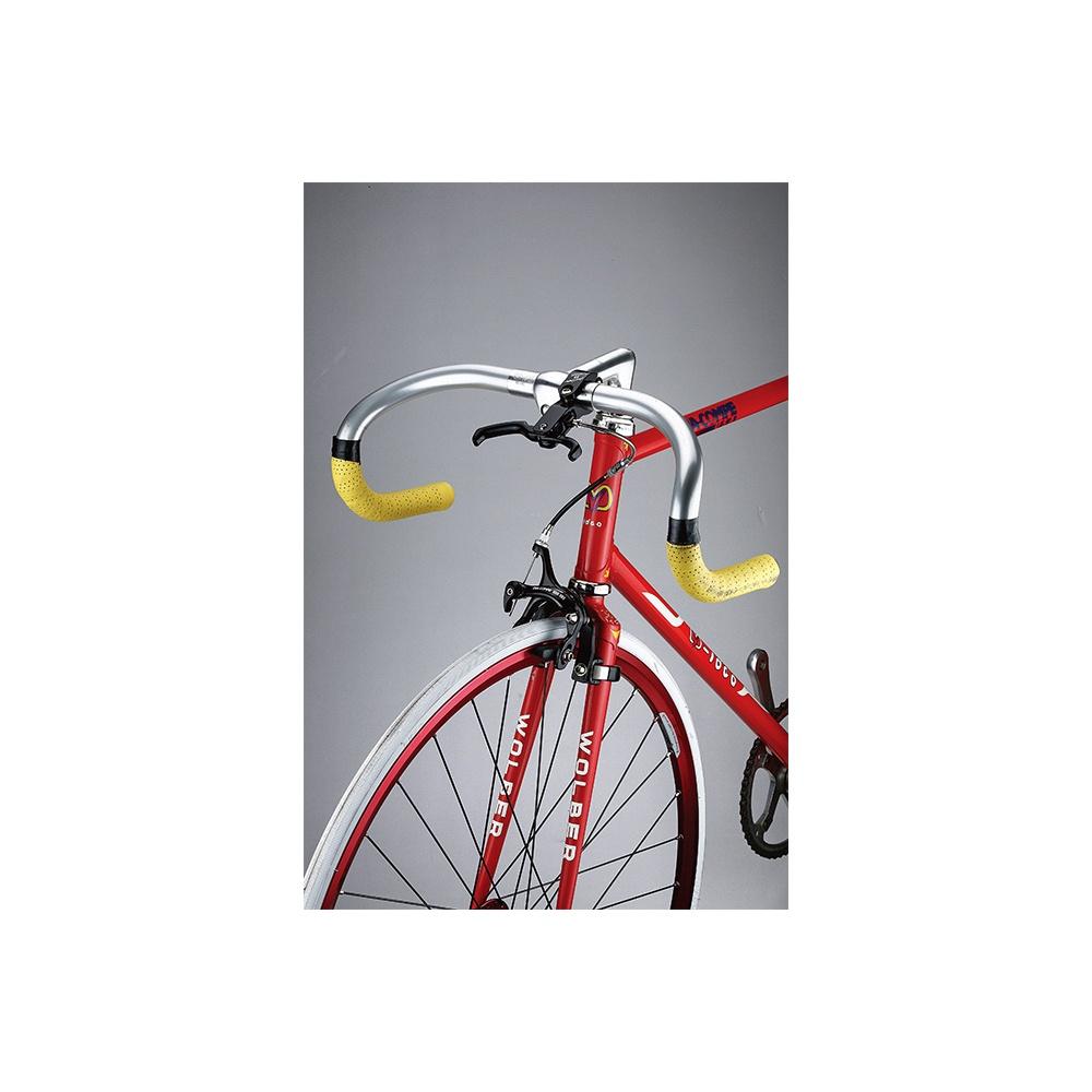 "Dia-Compe Gran Compe Shot Lever For Fixie Bike /""Black/"" Cycling Brake Lever"