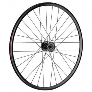 Dia Compe Gran Compe Track Wheel