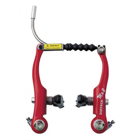 Dia Compe MX-2 Lo-Pro V-Brake