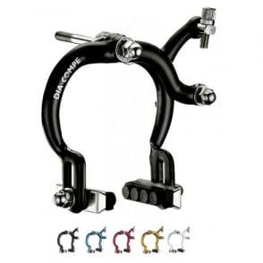 Dia Compe MX890 BMX Brakes