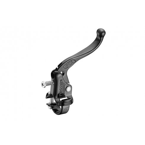 Dia Compe Tech 4 (MX123) BMX Brake Lever