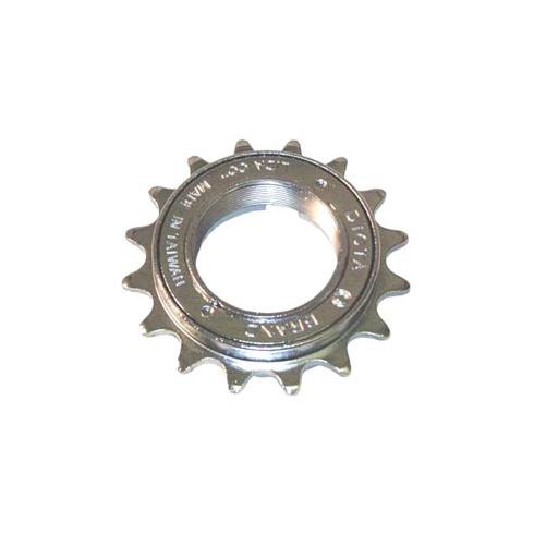 Dicta 16T Freewheel