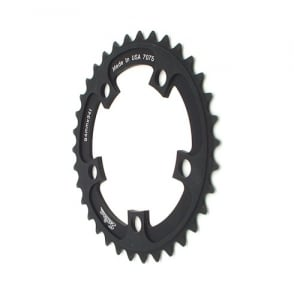 Dimension Compact Drive 5-Arm Middle Chainring