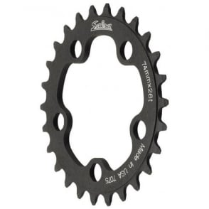 Dimension MTB 5-Arm Inner Chainring