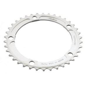 Dimension Road 130 Inner Chainring