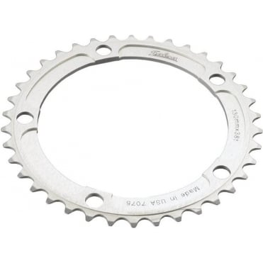 Road 130 Inner Chainring