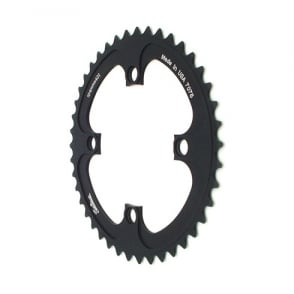 Dimension Standard 4-Arm Outer Chainring