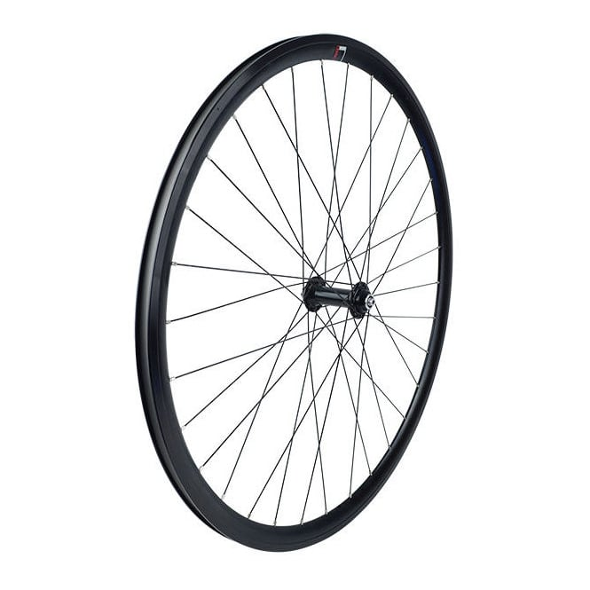 Trek District 700c CR-39 Wheel