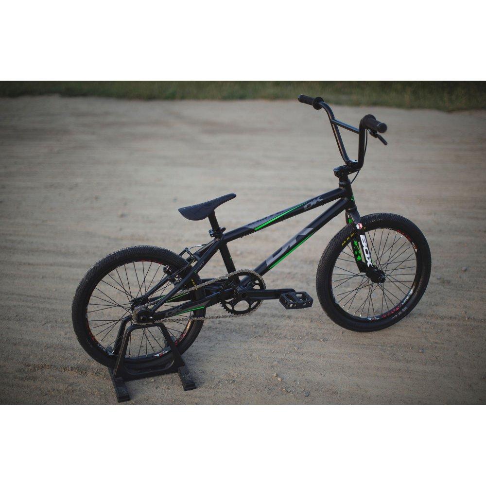 dk elite pro race bmx bike 2015 triton cycles. Black Bedroom Furniture Sets. Home Design Ideas