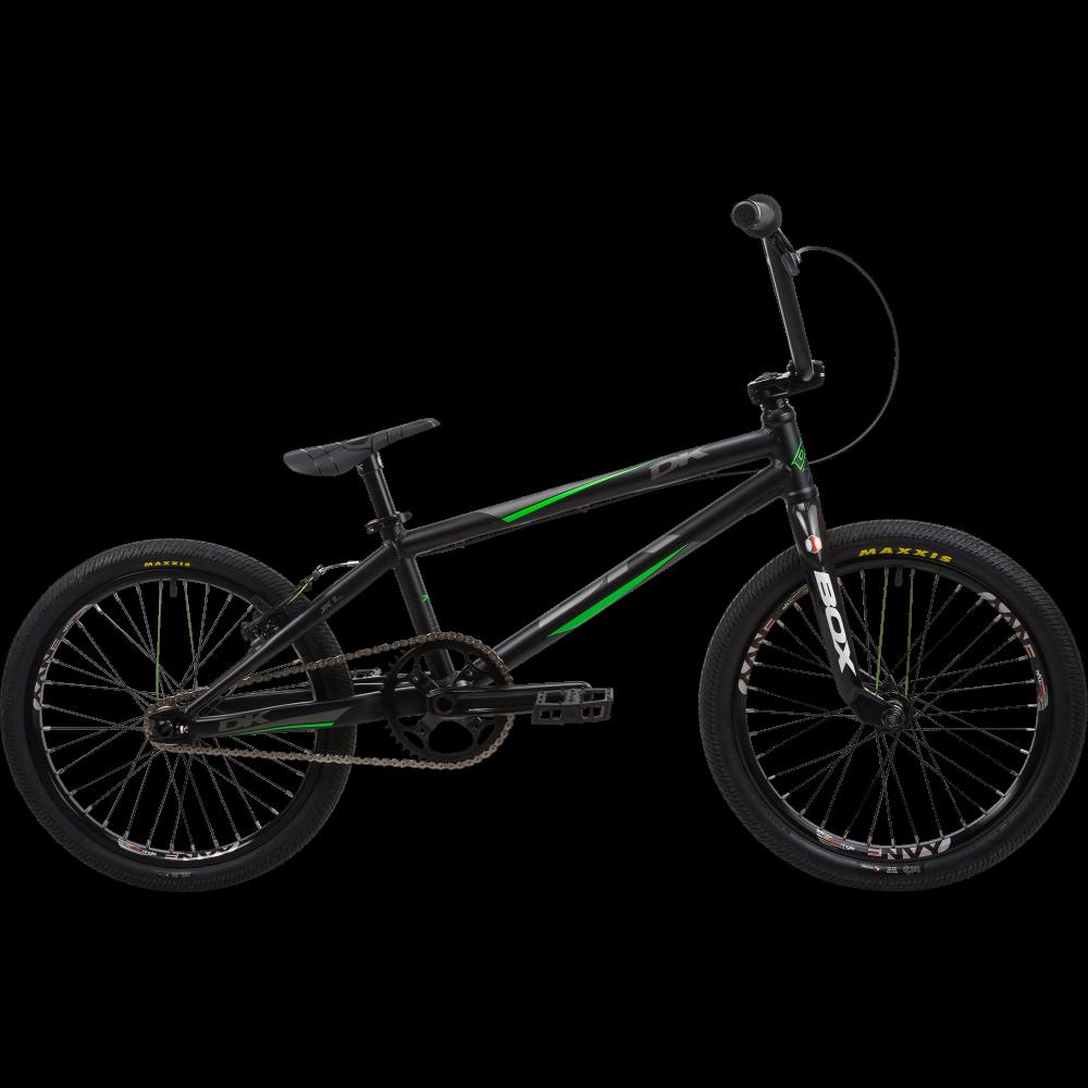dk elite pro xl race bmx bike 2015 triton cycles. Black Bedroom Furniture Sets. Home Design Ideas