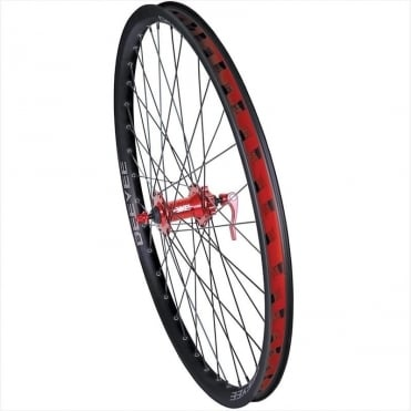 "DMR 26"" Comp Wheel"