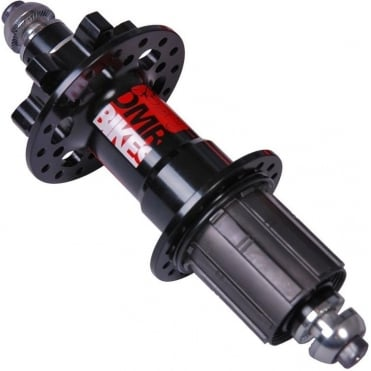 DMR 3 Pawl 8/9 Speed Hub