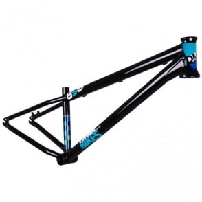DMR 898 Ltd Edition Frame