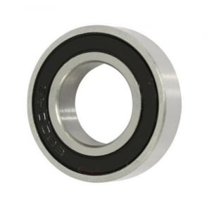 DMR Chieftain Mk2 6804 Bearing