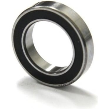 Dmr Chieftain Mk3 MTB Bearing