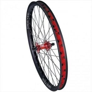 "Dmr Comp 24"" Wheel"