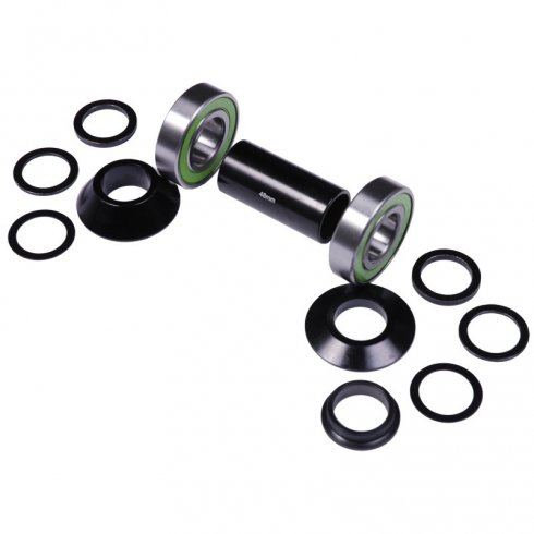 DMR Cult Bottom Bracket Kit