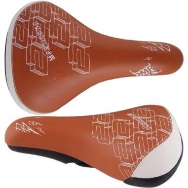 Dmr Hip Saddle