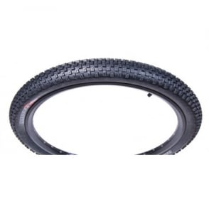 Dmr Moto Digger Wire Tyre