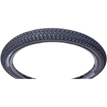 "Dmr Moto RT Folding 26"" Tyre"