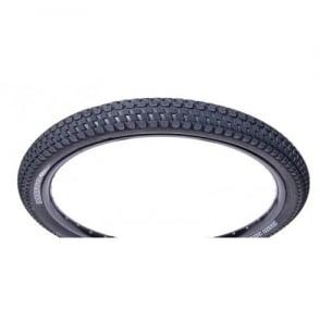 Dmr Moto RT Wire Tyre
