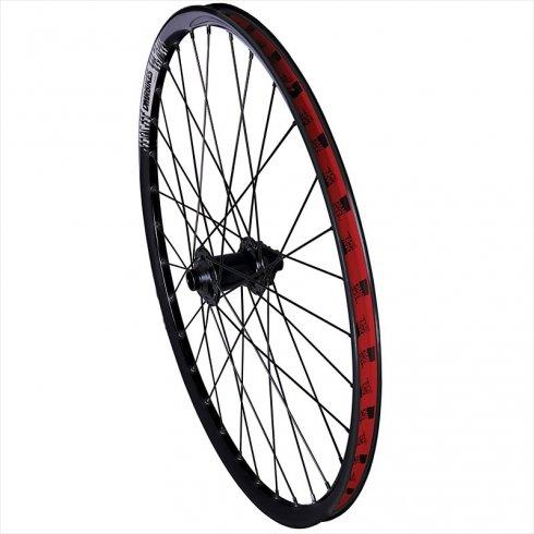 "Dmr Pro 26"" Front Wheel"