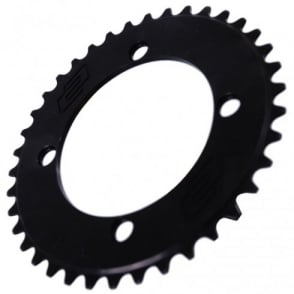 DMR Saturn 4 Bolt Chainring
