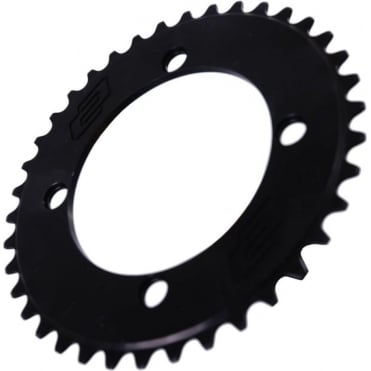 Saturn 5 Bolt Chainring
