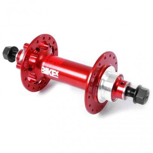 Dmr Single Speed Mini Freewheel Hub