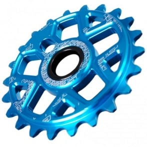 Dmr Spin Nano Drive Chainring