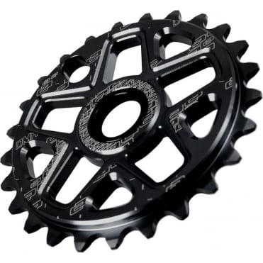 Spin Standard Drive Chainring