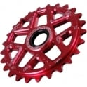 Dmr Spin Standard Drive Chainring