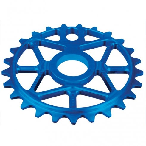 DMR Spin XLT Chainring