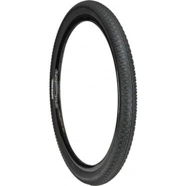 """Dmr Supercross 26"""" Tyre"""