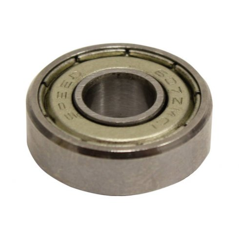 Dmr Vault Cartridge Bearing