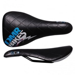 Dmr Void Slim Saddle